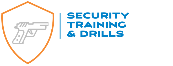 Security Training and Drills